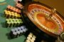 Scientific Games to Power Golden Nugget's US Sports Betting Expan...