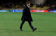 Spurs must improve mentality – Pochettino...