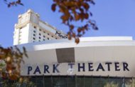 Video: MGM gives sneak peek inside the new Park Theater...