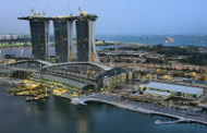 Marina Bay Sands Photo Jackpot!...