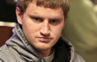 David Peters Overtakes Fedor Holz in GPI Player of the Year Race...
