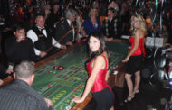 Grandmother Beats All Odds at the Craps Table and Causes People Using Betting Sites to Salivate