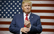 Bookies Fuel Worldwide Trump Madness with Extravagant Specials...