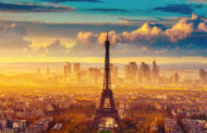 French MPs Lobby for Tax Reform ahead of Online Poker Shared Liqu...