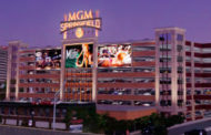 MGM Springfield May Open Doors Earlier than Scheduled...