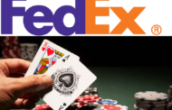 FedEx Owner Gambled on its Future—and Won