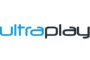 UltraPlay heats up with Habanero deal...