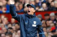 Tony Pulis worried by Watford clash...