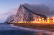 Britain Vows to Protect Gibraltar as Brexit Progress Spurs Online...