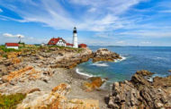New England's War for Casino Patrons Heats Up with New Gambling E...