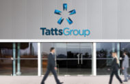 Pacific Consortium Renews Takeover Bid for Tatts Group...