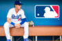 Will Cody Bellinger Lead MLB in Home Runs This Season?...