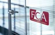 Financial Conduct Authority and Other UK Watchdogs Shrug Shoulder...