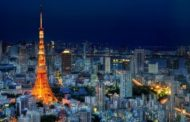 Too Strict Regulations Could Scare Off Casino Operators from Japa...