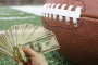 A Much Needed NFL Betting Refresher Course...