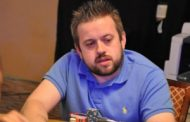 Kenny Hallaert Scoops Super Tuesday Title on PokerStars...