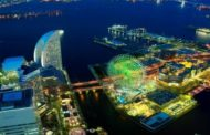 Public Hearings on Casino Resorts Set to Be Held in Japan...