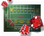 History of Casino Games...