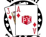 Protected: Six Must Do's of Blackjack...