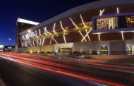 Shuttered Lucky Dragon sells at auction for $35 million...