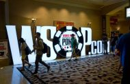 World Series of Poker to add special events to celebrate 50th edi...