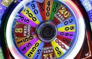 South Point gambler hits nearly $500K jackpot on Wheel of Fortune...