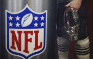 Prop bets popular for Super Bowl, but the NFL wants them gone...