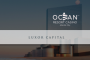 New York Hedge Fund Buys Ocean Resort Casino...