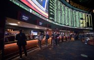 Las Vegas: Charm will keep bettors coming for the Super Bowl...