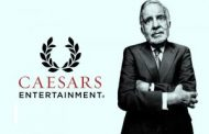 Caesars Engages in Discussions with Carl Icahn over Sale...