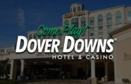 Dover Downs Shareholders to Vote on Twin River Merger Next Month...