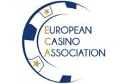 European Casino Association Presents New Strategy, Welcomes Newes...