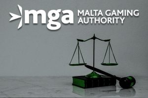 MGA Cracks Down on Four Online Gambling Operators...