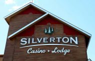 Power outage closes Silverton restaurants; casino stays open...