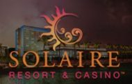 Philippine National Bank Extends Loan for Second Solaire Casino R...