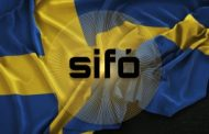 Majority of Swedes Support Gambling Ads Restrictions...