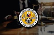 Philippine Taxman to Track Undocumented Gambling Workers with New...