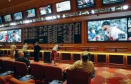 MLB asks Nevada to ban spring training bets; state declines...