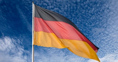 Online Casinos that Accept German Players