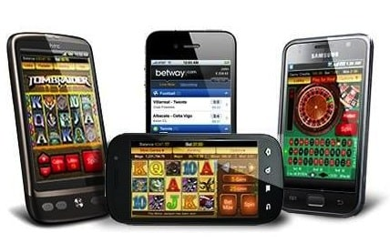 Best Mobile Casino Apps Reviewed