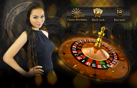 Finding a Safe Online Casino to Play