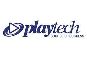 Playtech Casinos that Accept VISA Cards