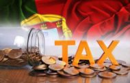 Portuguese Government Initiates Gambling Tax Review...