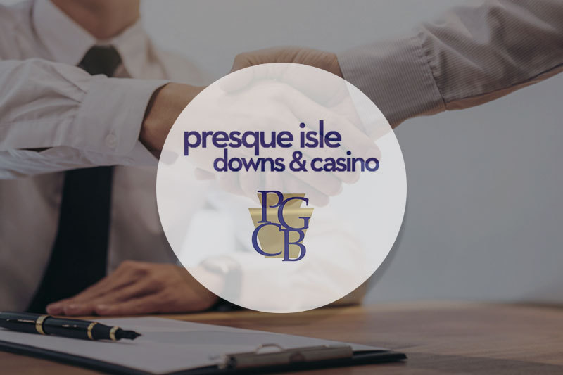 Presque Isle Downs & Casino Sports Betting Application Gets PGCB Approval