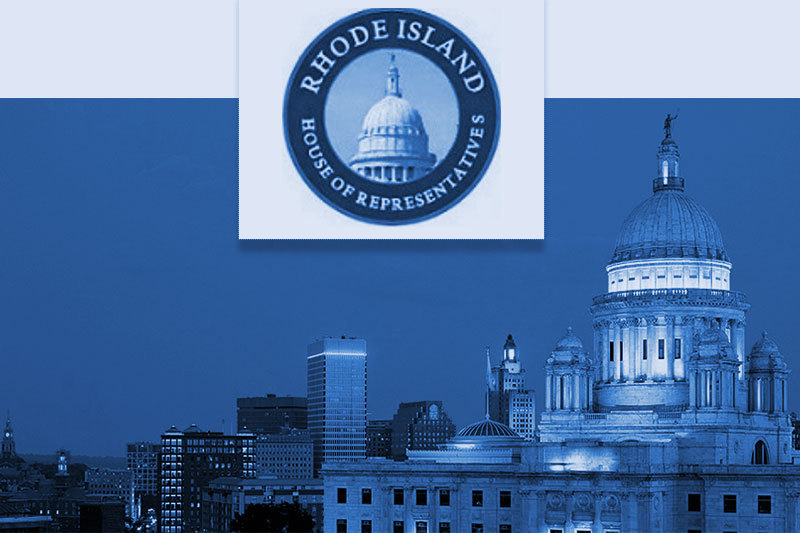 Rhode Island Could Soon Have Mobile Sports Betting