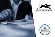 Suffolk Downs Will Not Pursue Boston Casino, Even If MassGaming R...