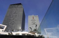 Report: Owner exploring sale of the Cosmopolitan...