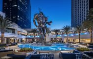 Palms offers $1 million package with swanky suite, rare Champagne...