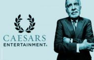 Casino Giant Caesars to Go on the Market This Week...