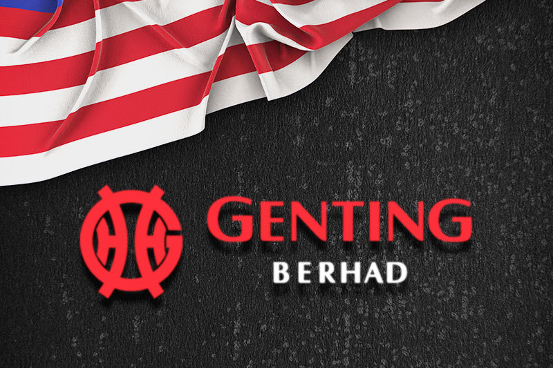 Genting's Tax Incentives Judicial Review Gets May 30 Hearing Date